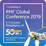 PMI-Global-Conference-2019